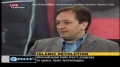 Special Program about Islamic Revolution in Iran - Part 4 - English