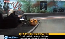 Special Program about Islamic Revolution in Iran - Part 1 - English