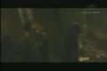 [04/12] Carvan of Pride - Movie - English
