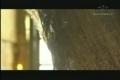 [09/12] Carvan of Pride - Movie - English