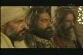 [10/12] Carvan of Pride - Movie - English