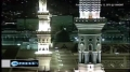 Saudi Steps Up Security In Madinah On The Eve of Prophet Muhamamd Death - English