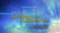 Switching to Labbayk Mode - H.I. Hayder Shirazi - English