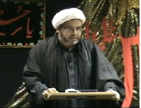 [5] Shaykh Shabbir Hassanally - Vices of Pride and Arrogance - Muharram 1431 - English