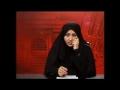 Women Lecture - Karbala ki Khawateen - Part 18 - Urdu