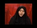 Women Lecture - Karbala ki Khawateen - Part 19 - Urdu
