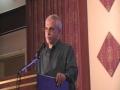 Media War on Islam - Peter Lebovich - 14Feb10 - English