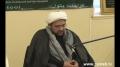 WHY was Universe Created? Maulana Muhammad Ali Baig - English