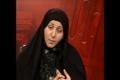 Women Lecture - Karbala ki Khawateen - Part 24 - Urdu