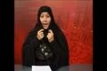 Women Lecture - Karbala ki Khawateen - Part 25  - Urdu