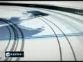 World News Summary - 17 February 2010 - English