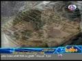 Summary - Friday Sermon from Tehran University 19Feb 2010 - Arabic