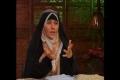 Women Lecture - Cave Hira to Karbala - Part 2 - Urdu