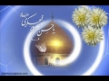Lets listen to the short Ziyarat of Imam Hasan Askari a.s - Arabic