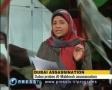 [2] Mossad Dubai Assassination - News Analysis - English