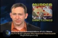 Obama Authorizes Assassinations of U S Citizens - English