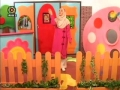 Kids Programme - How to See Time - Farsi