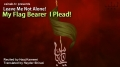 My Flag Bearer - Hazrat Abbas (a.s) - Haaj Kareemi - Farsi sub English