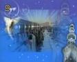Quranic Recitation in Beautiful Voice - Sura Mominoon - Arabic