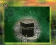 Beautiful Quranic Recitition - From IRIB - Arabic