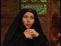 Women Lecture - Cave Hira to Karbala - Part 5 - Urdu
