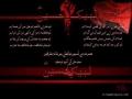Ladies Majlis - Kirdar Zainab by Uzma Zaidi at Soldier Bazar Day 02 - Urdu