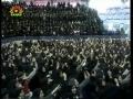 Sahifa-e-Noor - Urdu - Insani Huqooq - Part 2 - Leader Ayatollah Sayyed Ali Khamenei