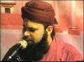 NAAT - Al-Nabi Sallu Alay - Urdu
