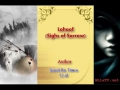 Audiobook - Sighs of Sorrow - 2 Introduction of the book - English
