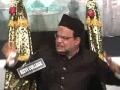 Dua and 21st Century - Majlis 3 - Part 2 of 2 - URDU