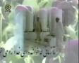 Farsi Naat - Religious Poetry Praising Prophet Muhammad -SAW - Farsi
