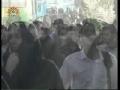 Sahifa-e-Noor - Urdu - Beware of Enemies Conspiracies - Leader Ayatollah Khamenei