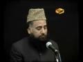 Sunni brother reciting - Ya Hussain Ibne Haider - Punjabi