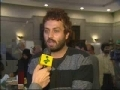 Interview with CAST and CREW of Prophet Yousef Movie - Farsi