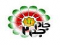 News in Brief - March 12th 2010 - Farsi