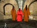 Evil Acts By Zionist - Farsi