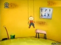 Kids Program -  Song About Doing Exercise  - Farsi