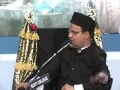Dua and 21st Century - Majlis 8 - Part 2 of 2 - URDU