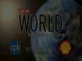 Iran: the Stem Cell Fatwa   PBS Frontline - English