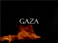 Gaza Speaks - English