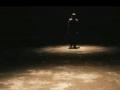 You Came To Me - Sami Yusuf - English