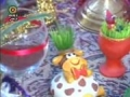New Year or Eid-e-Nawrooz Celebrations: Food , National Songs and more ... Farsi