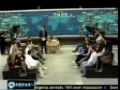 Why Nawrooz - Talk Show THE LINK - English