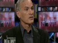 [MUST WATCH] Norman Finkelstein Responds to Clinton, Netanyahu AIPAC Comments - 23Mar10 - English