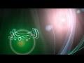 Ali ibnal Husayn (a.s) - Latmiya in English