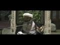 Imtehan Aur Tarbiyat e Ilahi 6 - Agha Jaun - Urdu