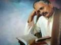 Allama Iqbal (Eghbale Lahori) : Philosopher, Thinker, and Poet of 20 century - Urdu and English