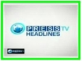 World News Summary - 25th March 2010 - English