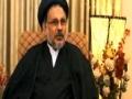Geo Investiagtes Ashura and chehlum blast Part 4 - Urdu