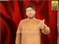 Suno Zehra SA Ke Ehsan Suno - Manqabat - Mir Hasan Mir - Urdu